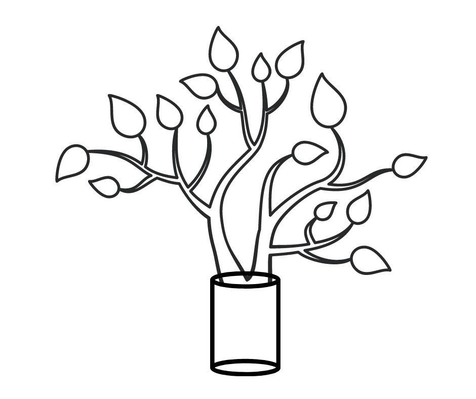 protect tree