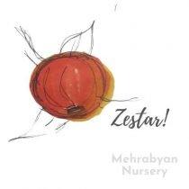 Zestar! Apple Tree