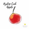 Hyslop Crab Apple Tree