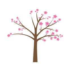 Browse fruit trees